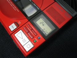 Hitachi-dap100-red.JPG